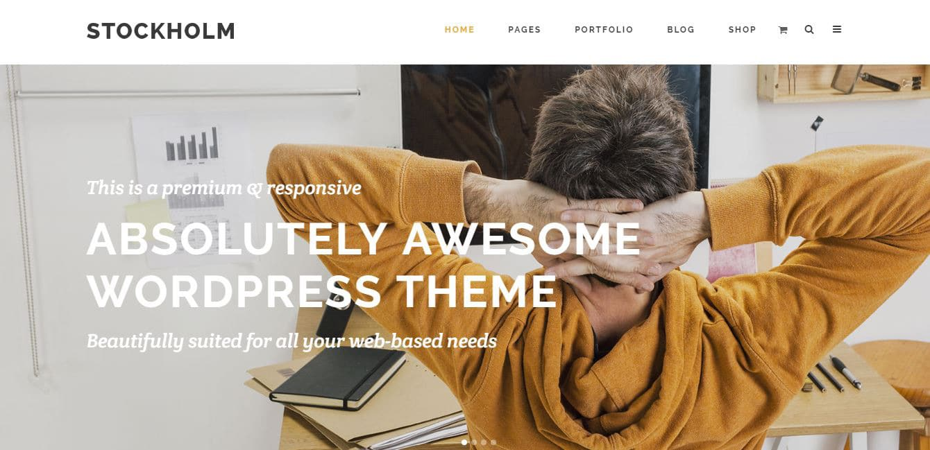 stockholm-_-clean-multi-purpose-wordpress-theme