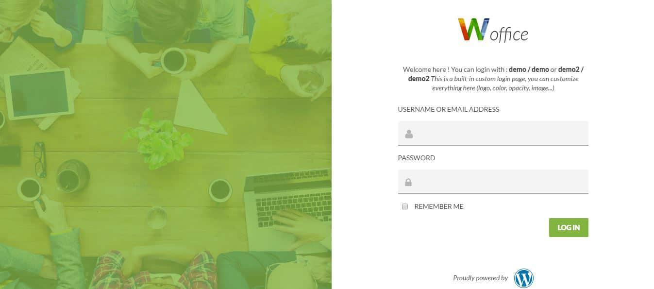 woffice-intranet_extranet-wordpress-theme