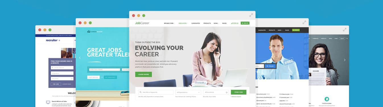 jobcareer-_-job-board-responsive