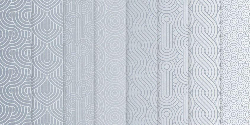 new-set-of-subtle-background-patterns