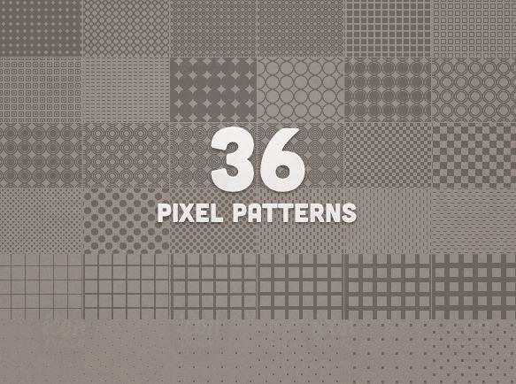36-pixel-pattens-pat-icon
