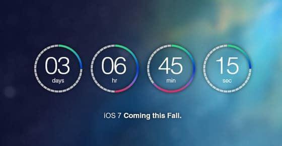 create-a-flat-countdown-timer