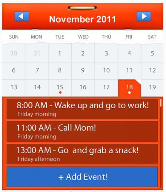 create-a-mobile-calendar-app