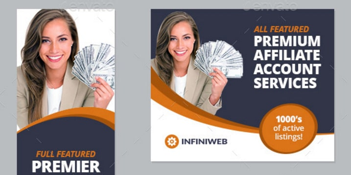 Marketing-Promotion-Banner-Ads