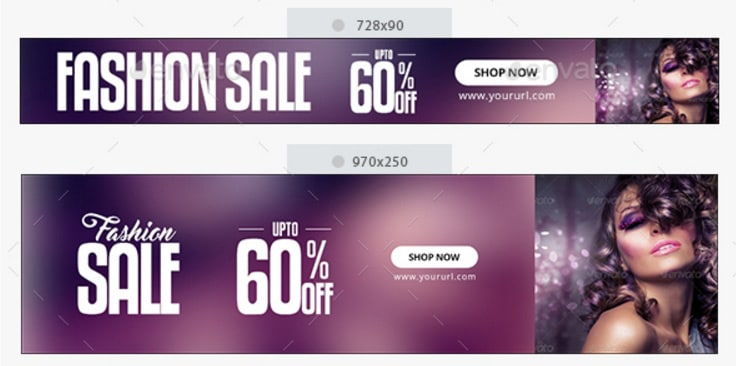 Fashion-Sale-Banners