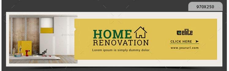 Home-Renovation-Banners