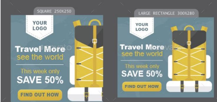 Travel-Promotion