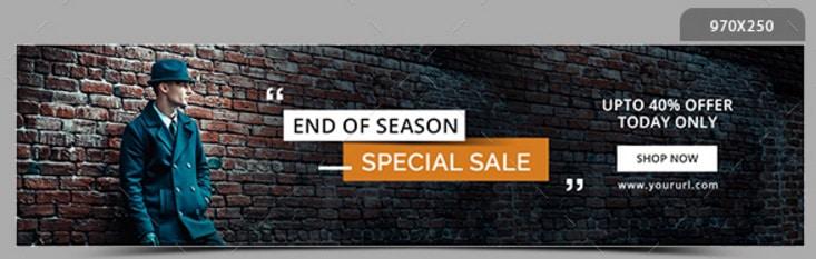 End-of-Season-Sale-Banners