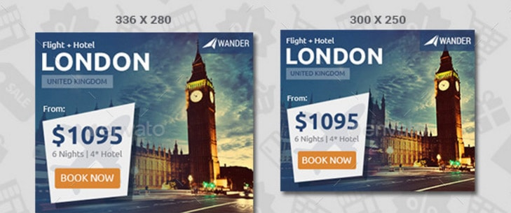 Wander-Travel-Agency