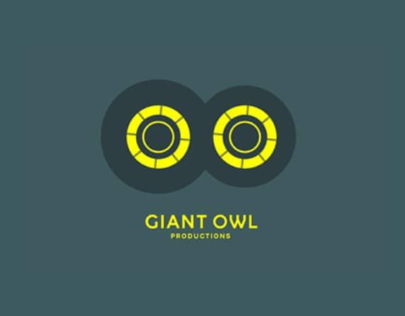 Giant-Owl