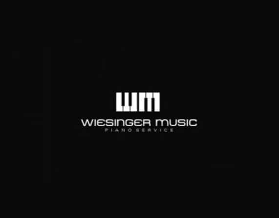 Wiesinger-Music-Piano-Service
