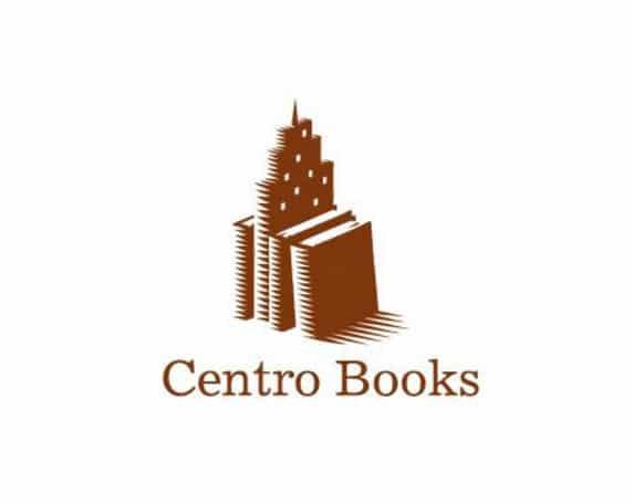 Centro-Books