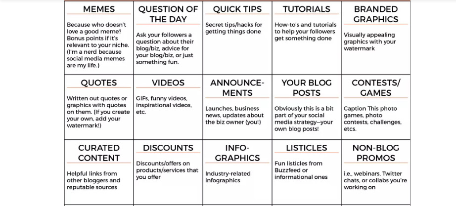 30-Days-of-Social-Media-Content-(+-Free-Content-Calendar)-_-Chloe-Social
