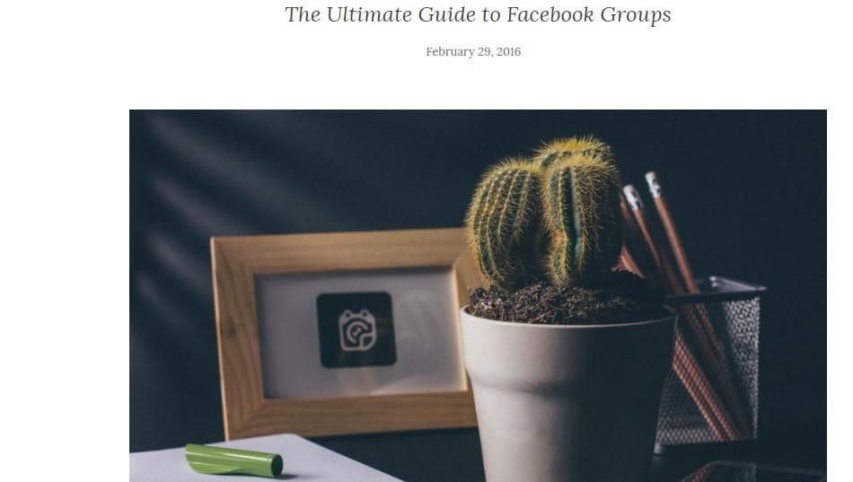 The-Ultimate-Guide-to-Facebook-Groups---Elizabeth-Kelsey-Bradley