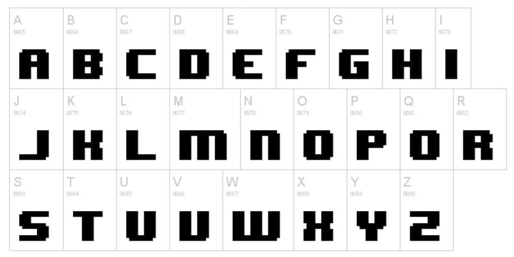8-Bit-Wonder-Font-_-dafont.com