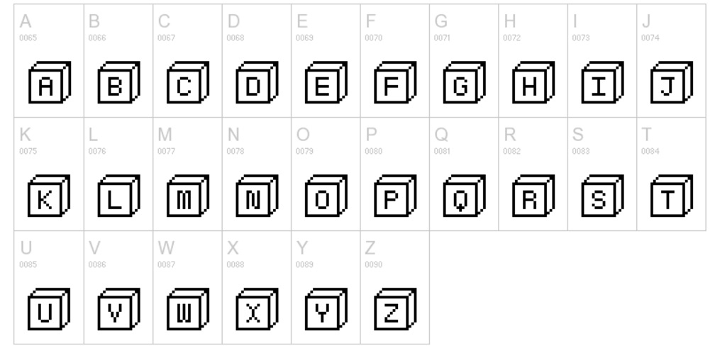 Baby-Blocks-Font-_-dafont.com