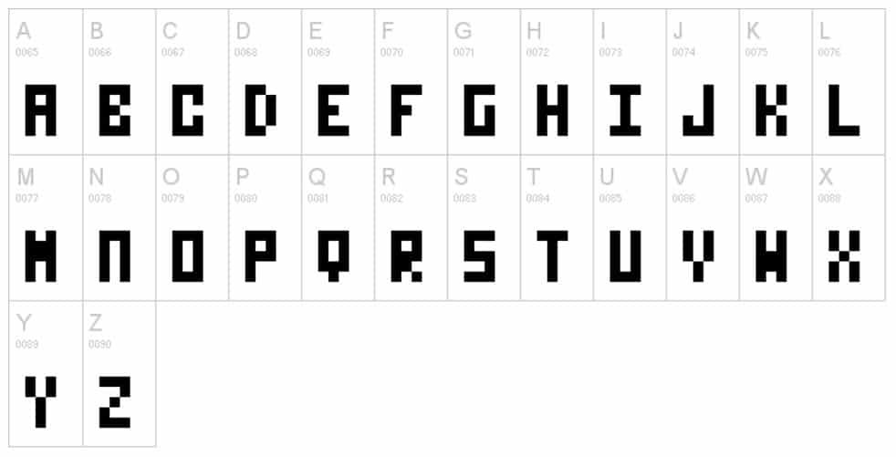 Nanotype-Font-_-dafont.com