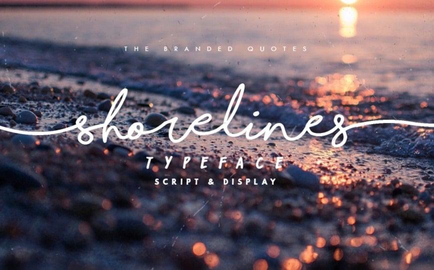 Shorelines-Script-Font-_-dafont.com