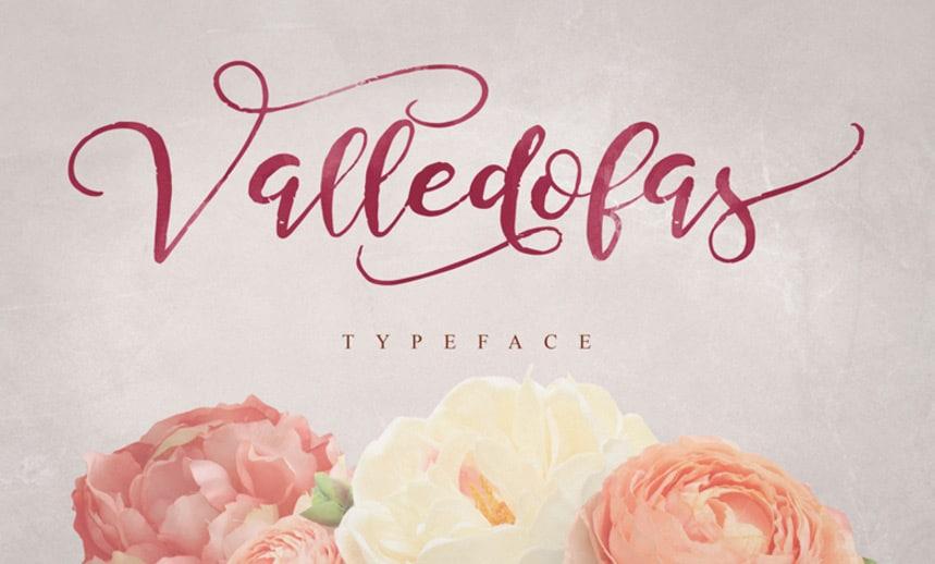 Valledofas-Font-_-dafont.com
