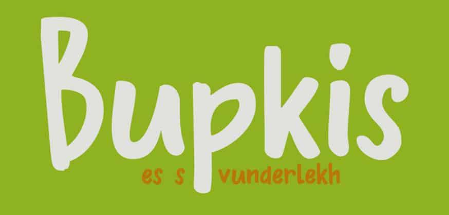 DK-Bupkis-Font-_-dafont.com