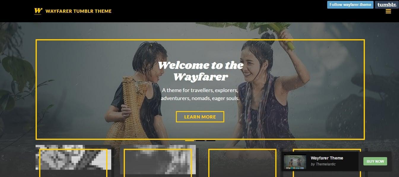 Wayfarer-Tumblr-Theme-Preview---ThemeForest