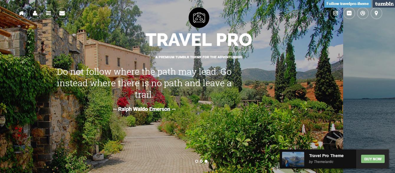 Travel-Pro-Tumblr-Theme-Preview---ThemeForest