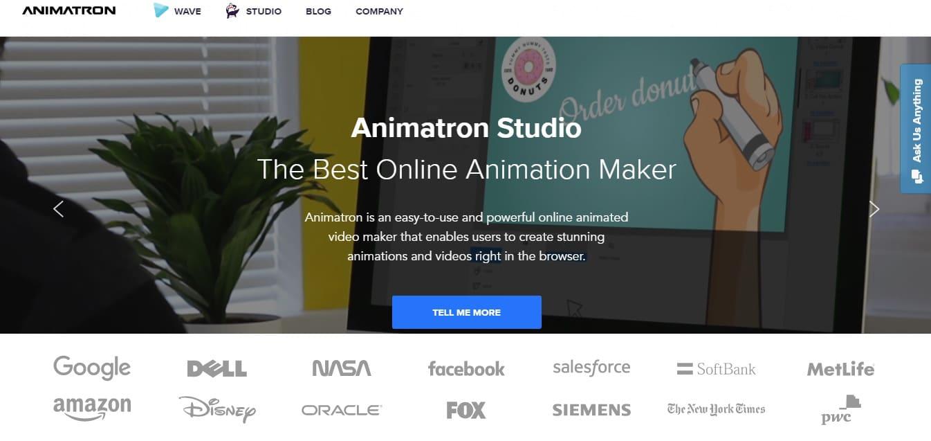 Free-HTML5-Online-Animation-Maker,-Banner-Maker-and-Video-Maker-_-Animatron