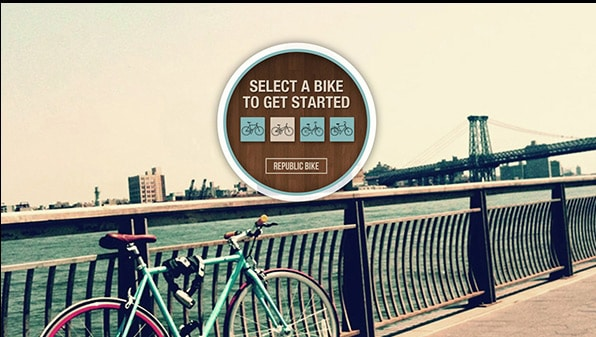Republic-Bike---Retail-Store-on-Behance