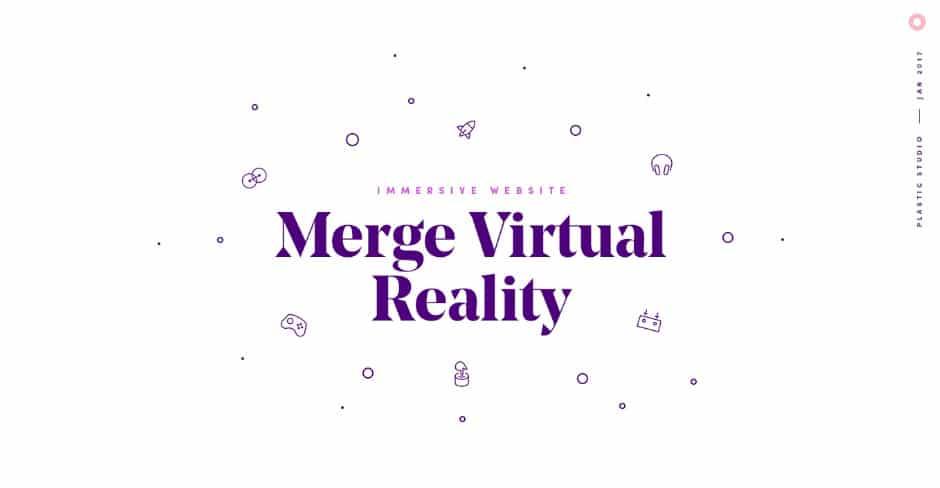 Merge-Virtual-Reality-on-Behanc