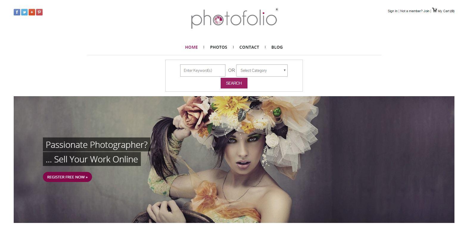 Stock Photos Stock Photography Photofolio