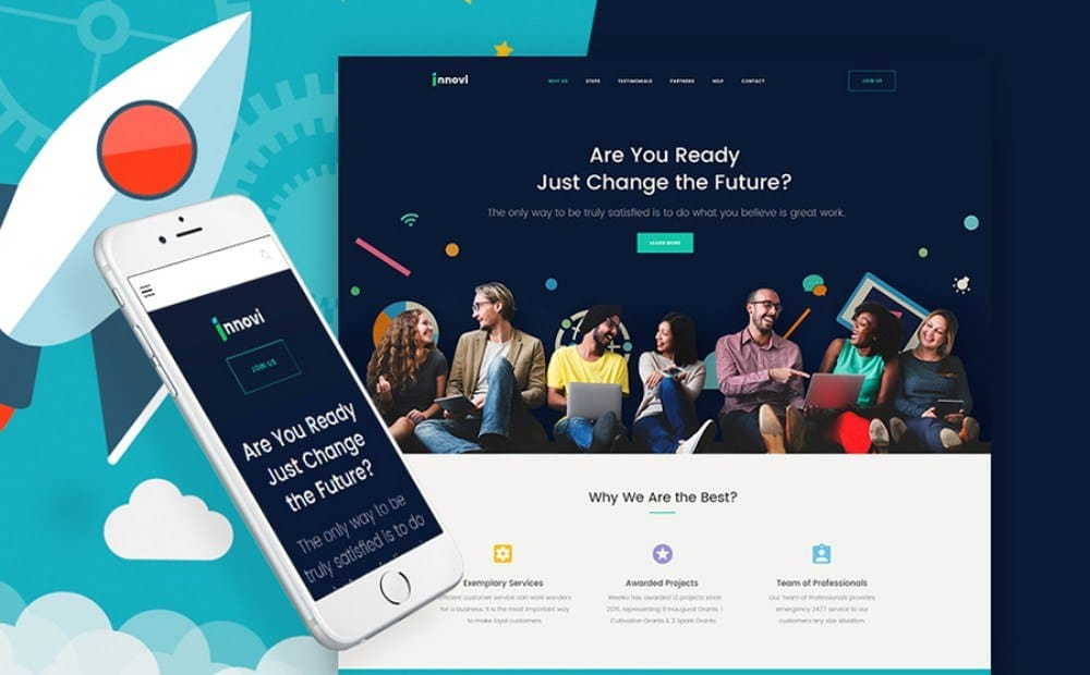 10-WordPress-Theme-for-Creative-Digital-Agency