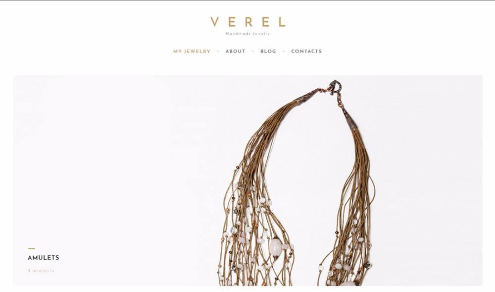 12-Custom-Made-Jewelry-WordPress-Theme