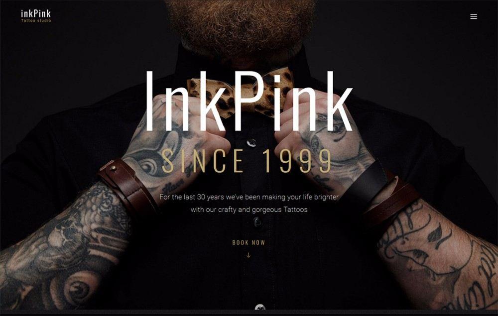 15-WordPress-Theme-for-Tattoo-Studio