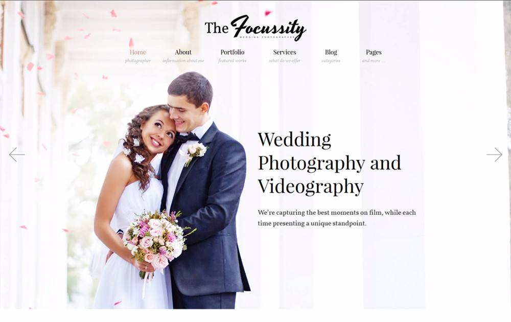 18-Wedding-Photographer-WordPress-Theme
