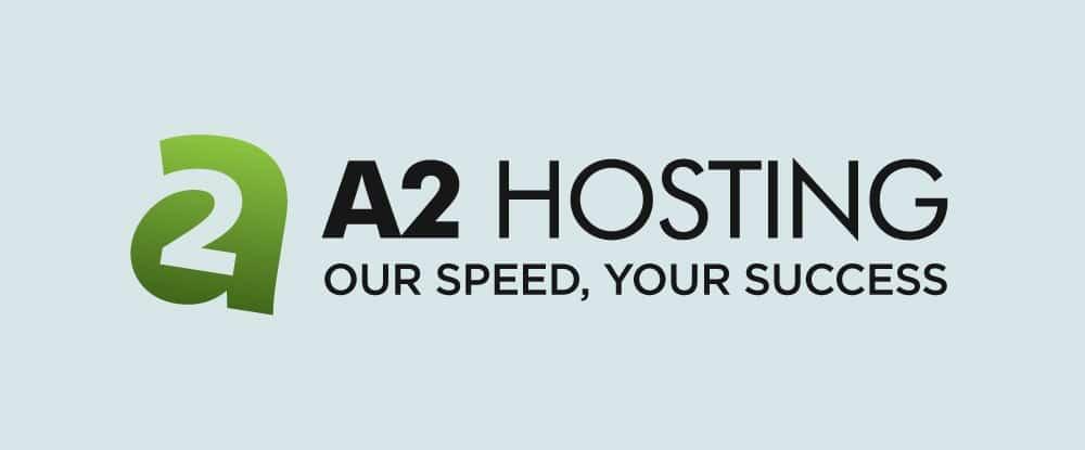 2 - A2 Hosting
