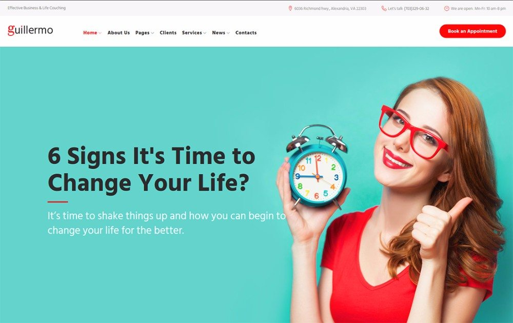 27-Life-&-Business-Coach-Blog-WordPress-Theme