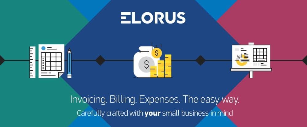Invoicing tools - 4