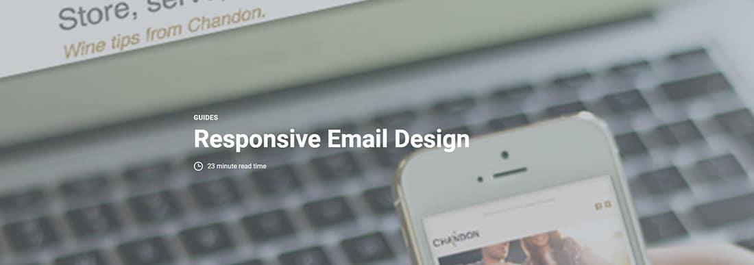 Responsive Email Design _ Campaign Monitor _ Campaign Monitor