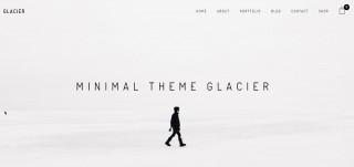 25 WordPress Portfolio Themes to Showcase Yourself