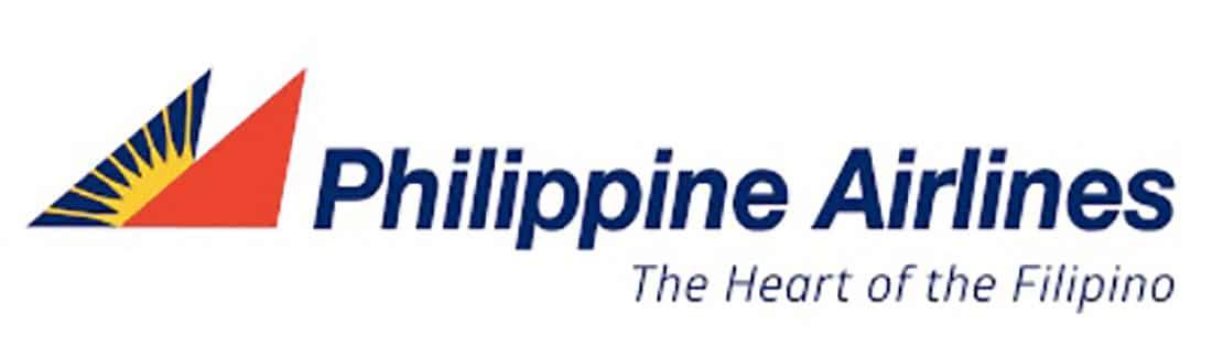 10 Philippine Airlines