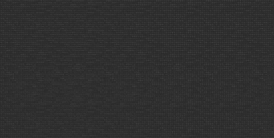 3px tile Free Dark Background