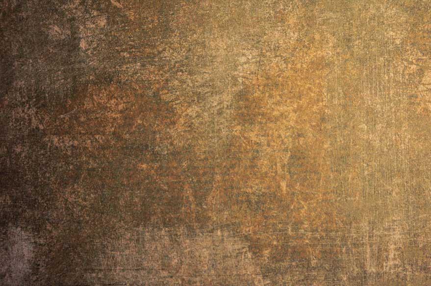 15 Rusty Grunge Texture