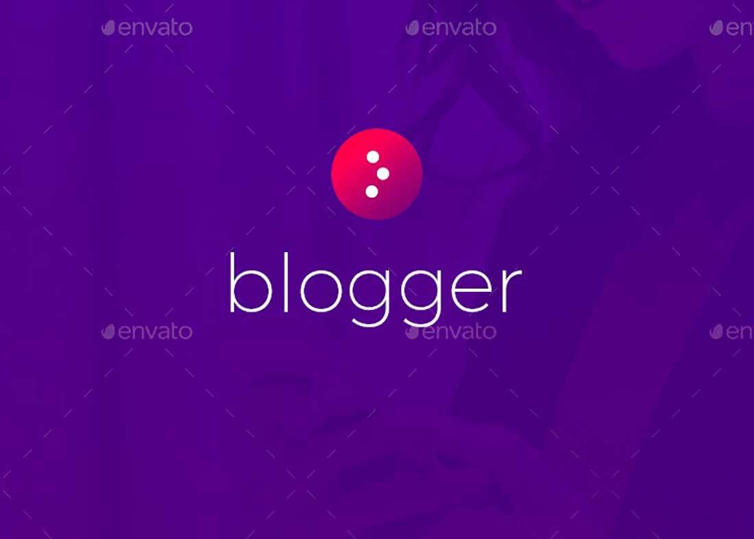 4 Blogger - News, Magazines, Blogs App