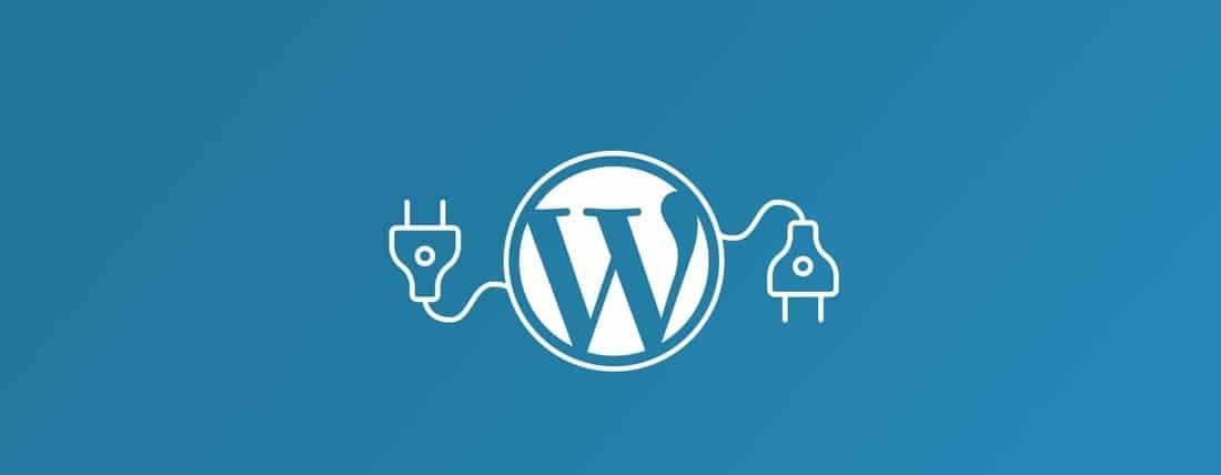 8 Best WordPress Contact Form Plugins