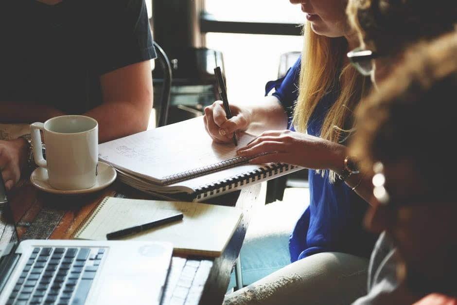 7 Ways to Improve Your Design Team Collaboration