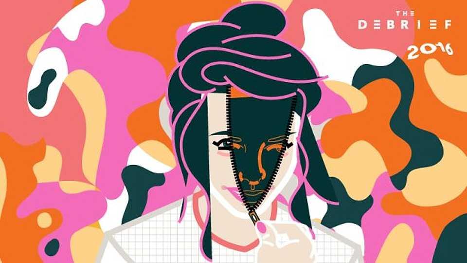 10 Best Adobe Illustrator Tutorials For All Designers