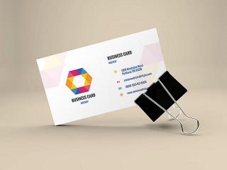 Logo design showcase - Use examples to explain the logo
