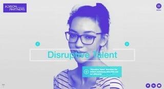 Duotone Effect in Digital Media