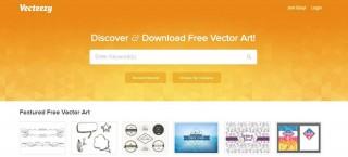 Vecteezy - Gráficos vectoriales de calidad gratuitos