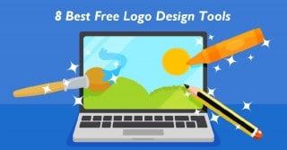 9 Best Free Logo Design Tools